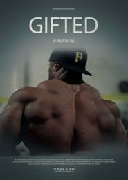 مشاهدة فيلم Gifted – The Documentary مترجم