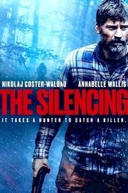 The Silencing -  - Azwaad Movie Database