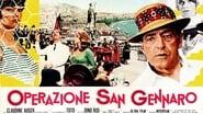 Opération San Gennaro en streaming