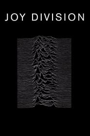 Joy Division – Die Dokumentation (2007)