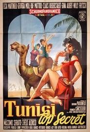 Tunisi top secret