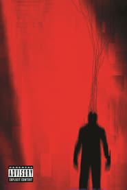 Nine Inch Nails: Beside You In Time 2007