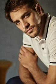 Alberto Frezza