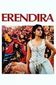 Eréndira (1983)