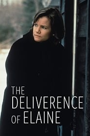 The Deliverance of Elaine (2013)