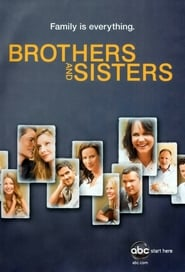 Brothers and Sisters-Azwaad Movie Database