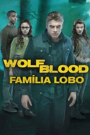 Wolfblood Temporada 3 Capitulo 14