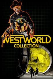 Westworld – Onde Ninguém Tem Alma Dublado Online