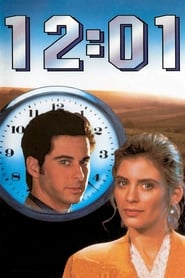 12:01 (1993)