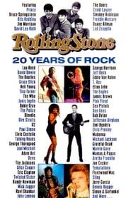Rolling Stone Presents Twenty Years of Rock & Roll (1987)