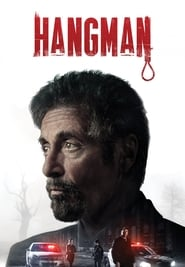 Hangman (2017) Full Movie Watch Online Free