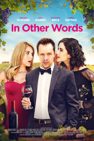 Watch In Other Words (2020) Fmovies