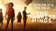 The Darkest Minds Images