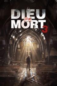 Dieu n'est pas mort 3 movie