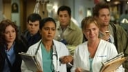 ER Season 11 Episode 5 : An Intern's Guide to the Galaxy