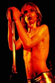 Search and Destroy: Iggy & The Stooges' Raw Power 2010