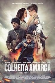 Colheita Amarga (2017) Legendado Online