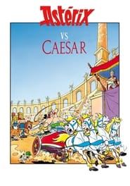 Asterix vs. Caesar (1985)