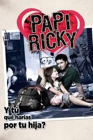 Papi Ricky 2007