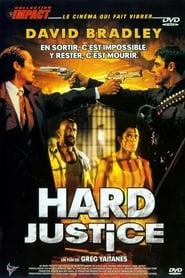 Ver online HD Hard Justice Online