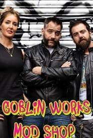 Goblin Works Mod Shop
