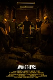Among Thieves Legendado Online