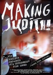 Making Judith 2017