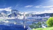 Maquia : When the promised Flower blooms images