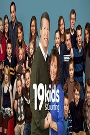 19 Kids and Counting 2008