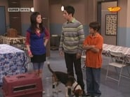 Los Hechiceros de Waverly Place 1x8