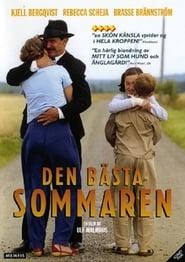 A Summer Tale (2000)