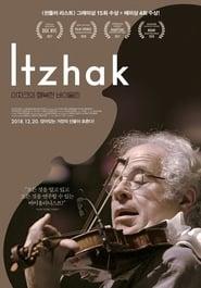 이차크의 행복한 바이올린
