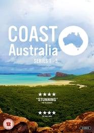 Coast Australia 2013