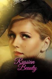 Russian Beauty - Season 1
