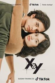 X&Y 2021