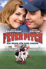 Fever Pitch – Ein Mann für eine Saison (2005)