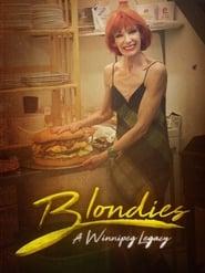 Blondie's: A Winnipeg Legacy