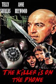 L'assassino… è al telefono (1972)