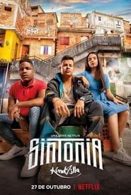 Sintonia - Season 2 poster