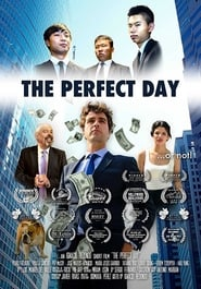 The Perfect Day (17