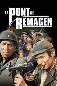 Le pont de Remagen movie