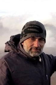 Jiří Diarmaid Novák