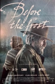 Before the Frost (2018)