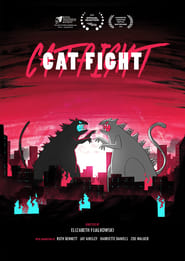 Cat Fight [2019]
