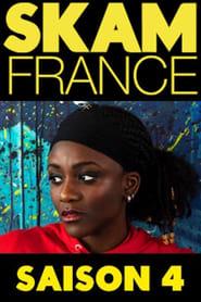 Skam France Saison 4