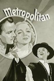 Il re dell'Opera 1935