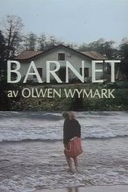 Barnet 1982