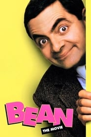 Bean 1997 HD | монгол хэлээр