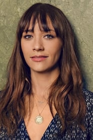 Foto de Rashida Jones