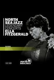 Ella Fitzgerald - Live At The North Sea Jazz Festival 1979